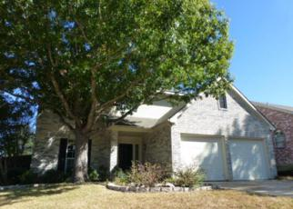 Fort Worth Home Foreclosure Listing ID: 4224606