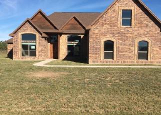 San Angelo Home Foreclosure Listing ID: 4224608