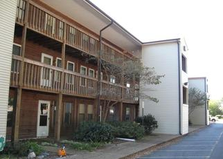 Norfolk Home Foreclosure Listing ID: 4224626
