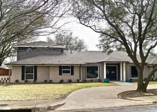 Dallas Home Foreclosure Listing ID: 4224683