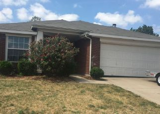Dallas Home Foreclosure Listing ID: 4224684