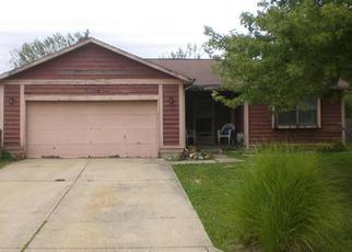Indianapolis Home Foreclosure Listing ID: 4224751