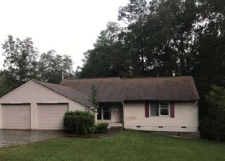 North Augusta Home Foreclosure Listing ID: 4224811