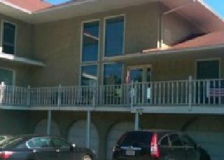 Alpharetta Home Foreclosure Listing ID: 4224824