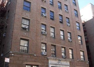 Bronx Home Foreclosure Listing ID: 4224978