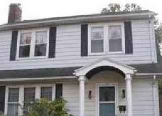 Meriden Home Foreclosure Listing ID: 4224984