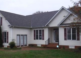 Richmond Home Foreclosure Listing ID: 4225046