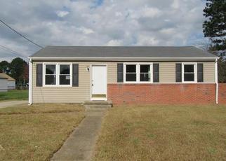 Chesapeake Home Foreclosure Listing ID: 4225134