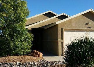 El Paso Home Foreclosure Listing ID: 4225150
