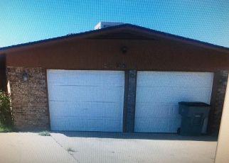 El Paso Home Foreclosure Listing ID: 4225153