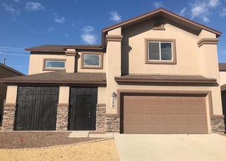 El Paso Home Foreclosure Listing ID: 4225172