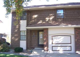 Kansas City Home Foreclosure Listing ID: 4225383