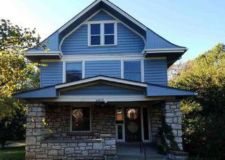Kansas City Home Foreclosure Listing ID: 4225386