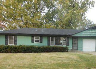 Kansas City Home Foreclosure Listing ID: 4225408