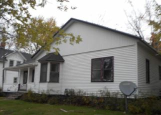 Muskegon Home Foreclosure Listing ID: 4225455