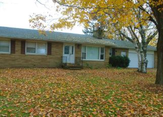 Kalamazoo Home Foreclosure Listing ID: 4225456