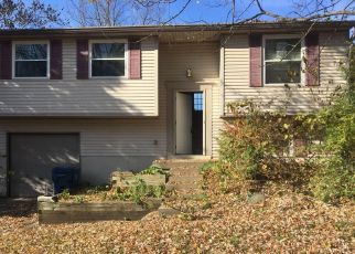 Indianapolis Home Foreclosure Listing ID: 4225599