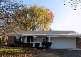 Indianapolis Home Foreclosure Listing ID: 4225603