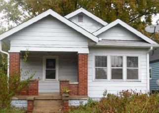 Indianapolis Home Foreclosure Listing ID: 4225883