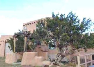 Santa Fe Home Foreclosure Listing ID: 4226008