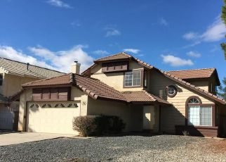 Lancaster Home Foreclosure Listing ID: 4226086