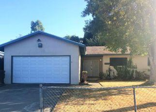 Sacramento Home Foreclosure Listing ID: 4226105