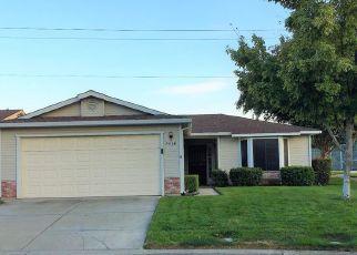 Sacramento Home Foreclosure Listing ID: 4226106