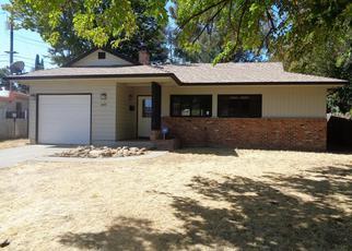 Sacramento Home Foreclosure Listing ID: 4226107