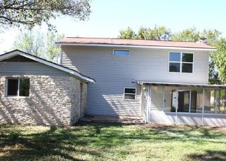Austin Home Foreclosure Listing ID: 4226113