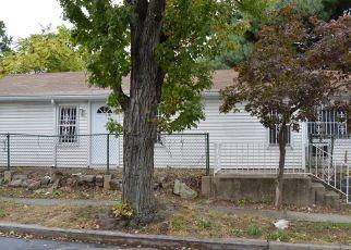 Bronx Home Foreclosure Listing ID: 4226116