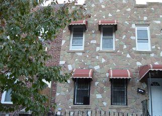 Bronx Home Foreclosure Listing ID: 4226117