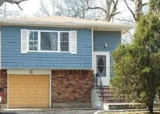 Amityville Home Foreclosure Listing ID: 4226164