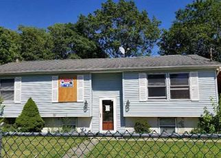 Amityville Home Foreclosure Listing ID: 4226165