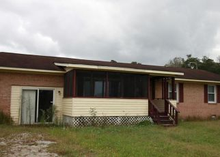 Jacksonville Home Foreclosure Listing ID: 4226505