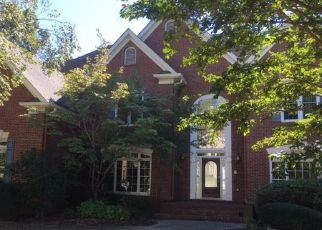 Alpharetta Home Foreclosure Listing ID: 4226555