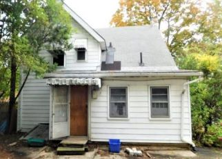 Hartford Home Foreclosure Listing ID: 4226579