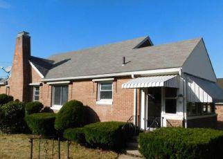 Meriden Home Foreclosure Listing ID: 4226592