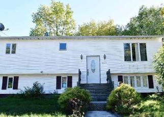 Medford Home Foreclosure Listing ID: 4226639