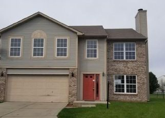 Indianapolis Home Foreclosure Listing ID: 4226648