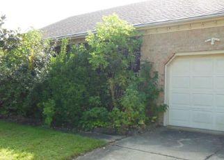 Chesapeake Home Foreclosure Listing ID: 4226671