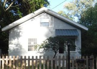 Kalamazoo Home Foreclosure Listing ID: 4226893