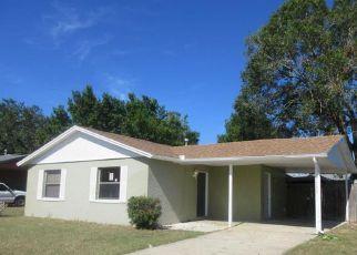 Orlando Home Foreclosure Listing ID: 4227032
