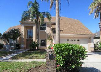 Orlando Home Foreclosure Listing ID: 4227039