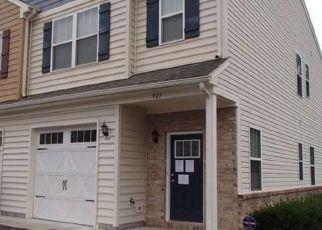 Chesapeake Home Foreclosure Listing ID: 4227064
