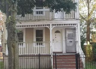 Hartford Home Foreclosure Listing ID: 4227157