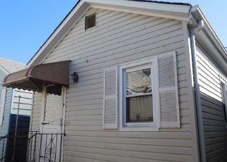 Bronx Home Foreclosure Listing ID: 4227235