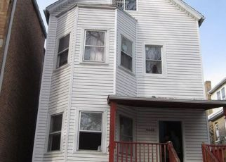 Chicago Home Foreclosure Listing ID: 4227237
