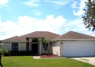 Orlando Home Foreclosure Listing ID: 4227259