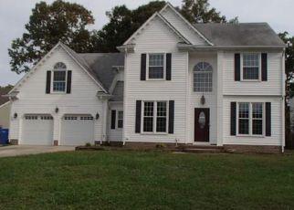 Chesapeake Home Foreclosure Listing ID: 4228111