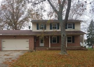 Stow Home Foreclosure Listing ID: 4228401